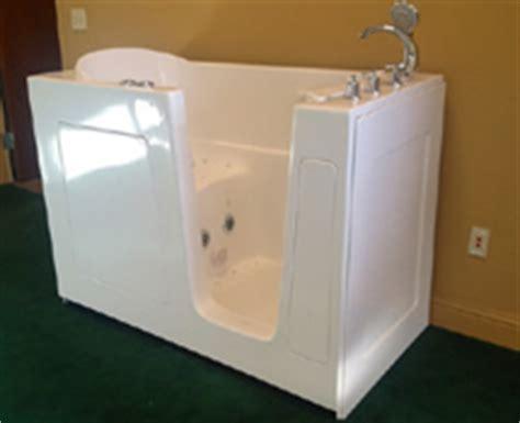 walk  tubs  small bathrooms bathroom remodeling