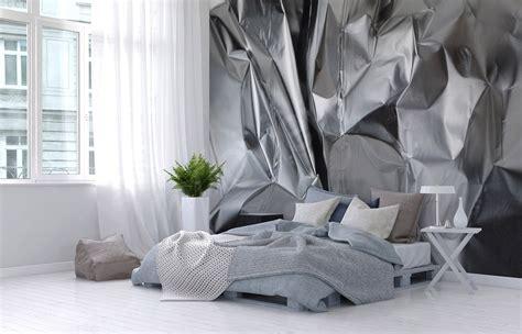 poubelle cuisine originale papier peint de chambre a coucher inspirations avec quel