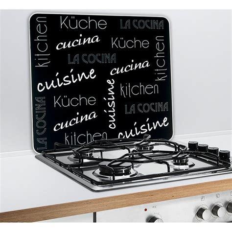 plaque de protection murale cuisine plaque de protection murale cuisine 28 images plaque