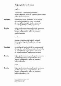 Musik Zum Lesen : die ganz pers nliche t rkische geburtstags cd von gizem cevdet do um g n n ~ Orissabook.com Haus und Dekorationen