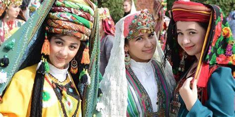 Uzbek Girls Want To Date You Uzbekistan Girls For Marriage