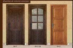 Oferton puertas baratas madrid puertas baratas de madera for Puertas rusticas de interior