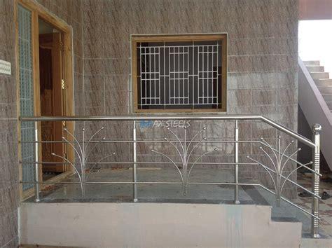 balcony design image result  modern railing designs balconies outdoor home elements