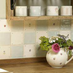 kitchen backsplash ideas kitchen remodel kitchen design kitchen inspirations