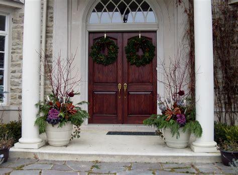 front entrance front entrance patinaandcompany