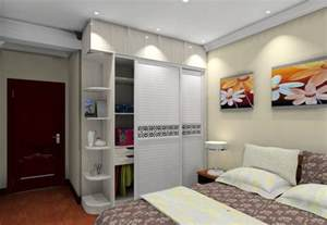 interior home design software free free interior design images bedroom 3d house