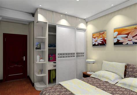 home interior design photos free free interior design images bedroom