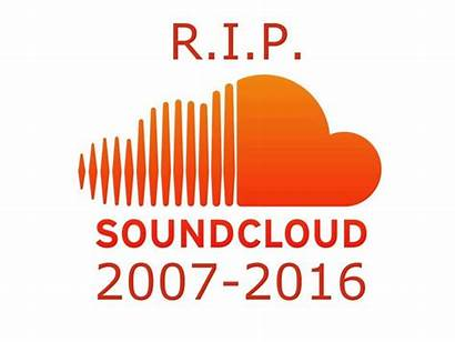 Soundcloud Its Lays Closing Offices Francisco Staff