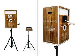 photo booth party props photo booth rentals los angeles california affordable
