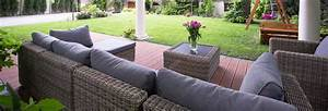 Möbel Für Die Terrasse : bildquelle ~ Michelbontemps.com Haus und Dekorationen