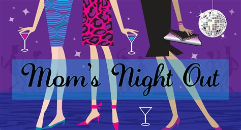 save date class moms night cchs parents association