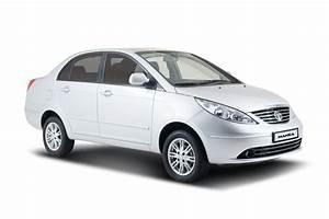 Models | View our range of automobiles | TATA Motors