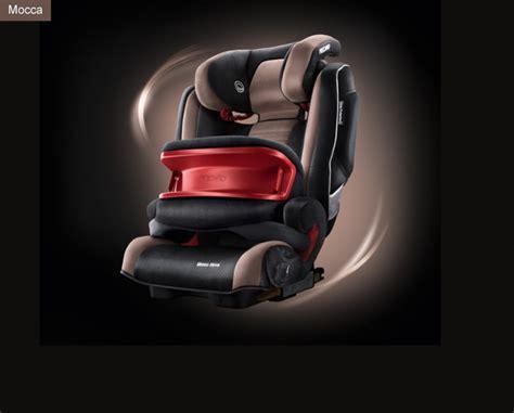 siege auto baby go 7 notice notice sieges auto rehausseurs bébés et mode d emploi