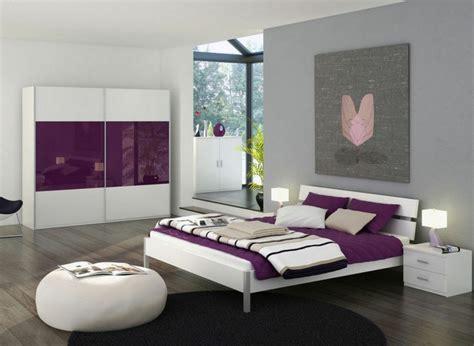 deco chambre parentale design deco chambre parentale moderne visuel 3