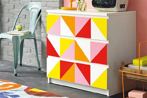 Ikea Küchenfronten Pimpen by Je Ikea Meubels Pimpen Met Deze Interieur Hacks