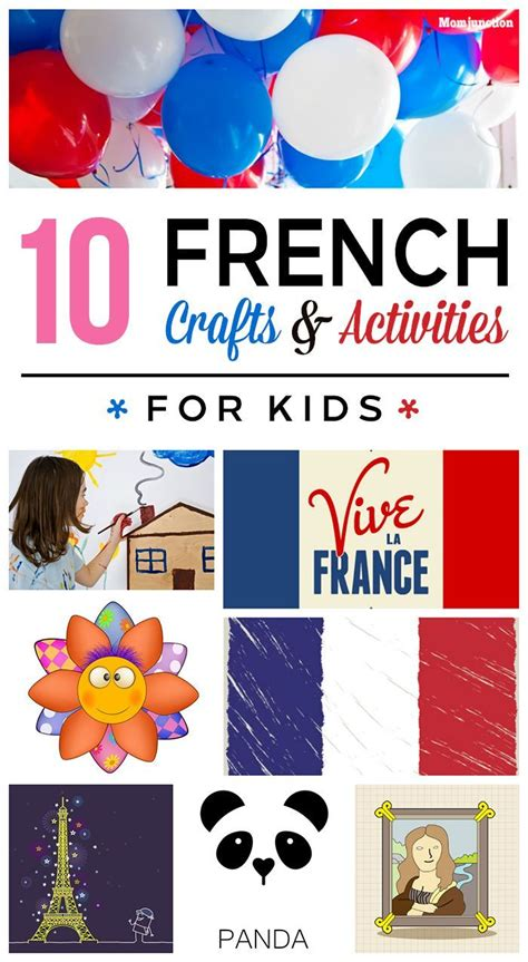 france activities for preschoolers 71 best images about and culture weekly 748