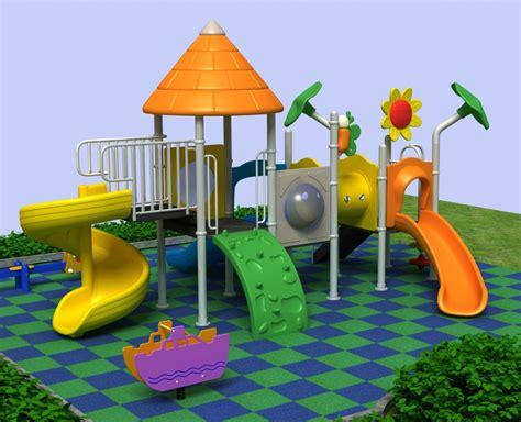 preschool playground outside playground equipment 752 | 26e2d93a8eb7c8c4cfd55a8e58c08526