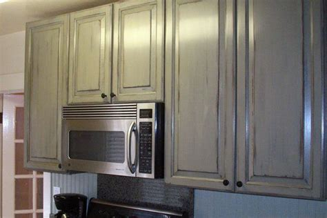kitchen cabinet finishes 9 best images about cabinets on milk 2505