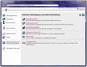 Datenmenge Berechnen : telekom netzmanager download windows deutsch bei soft ware net ~ Themetempest.com Abrechnung