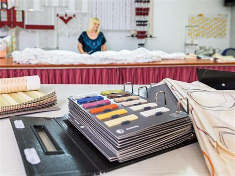 Farbe Und Raum Heiligenstadt by Alles 252 Ber Meisterbetrieb Und Fachhandel Farbe Und
