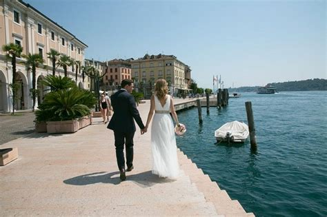 Cost Of Weddings In Italy An Independent Overview