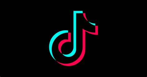 Apple Pulls Video App TikTok From India App Store - The ...