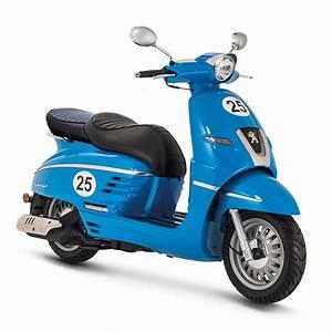 Peugeot Scooter 50 : scooters mopeds django sport 50 sbc peugeot scooter model detail ~ Maxctalentgroup.com Avis de Voitures