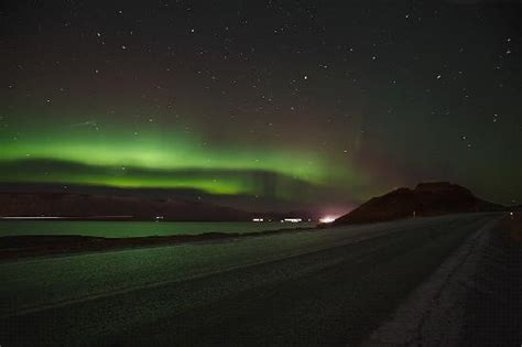 iceland northern lights tour tripadvisor northern lights picture of iceland aurora photo tours