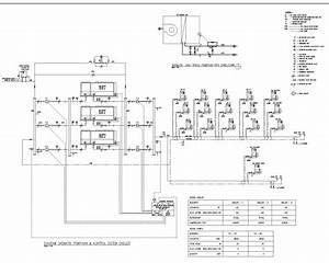 Mep Mekanikal Elektrikal Plambing  Juni 2015