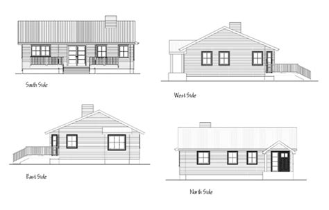 About Us TW Roof Estimating