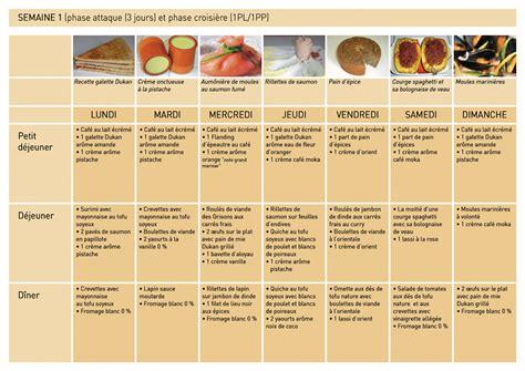 2 c est au programme recettes de cuisine regime dukan programme