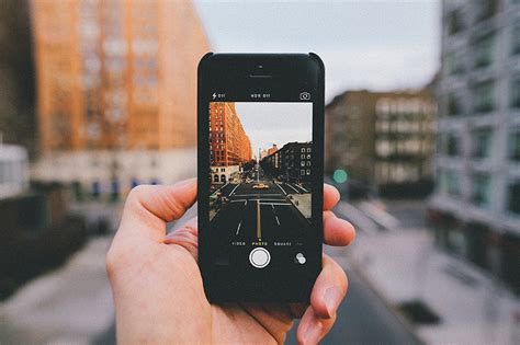 iphone photography by sam alive reveals landscapes