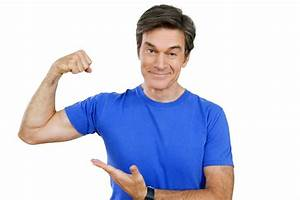 Dr. Oz's 100 Best Weight-Loss Tips   The Dr. Oz Show
