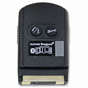 Bluetooth Adapter Vw Touareg 2006 : vw volkswagen handyadapter bluetooth pairing adapter ~ Jslefanu.com Haus und Dekorationen