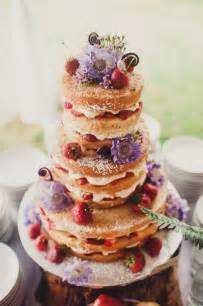 the most popular wedding cakes on weddingbells - Affordable Wedding Cakes