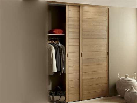 porte chambre leroy merlin des portes de placard coulissantes et pratiques leroy