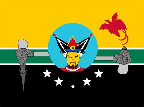 File:Flag of Hela.svg - Wikimedia Commons