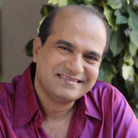 suresh wadkar songs  suresh wadkar hit mp  songs    gaanacom