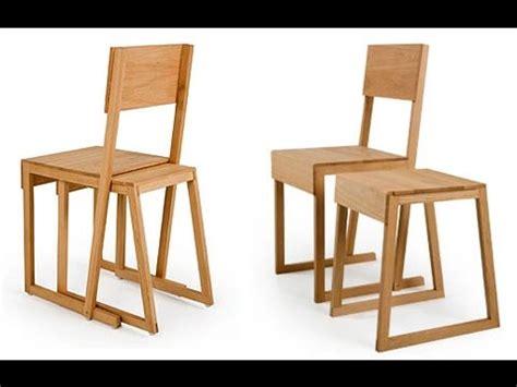 wood chair designbest wood chair design youtube