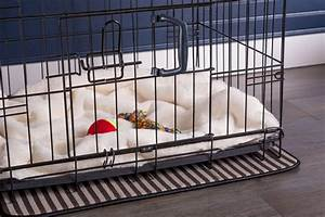 Amazoncom bone dry dii faux fur silky soft pet cage for Dog kennel liner