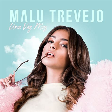 Malu Trevejo Sex Tape Here Are 9 Celebs Who Actually Made