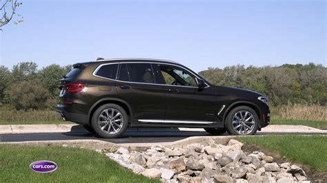 bmw  review      buy carscom