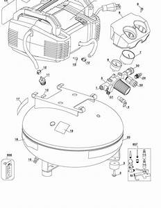 ordering instructions With bnc connector parts and components diagram