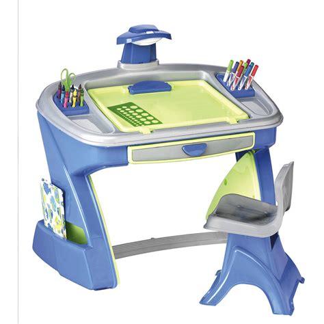 kids study desk walmart disney cars desk and chair set walmart com