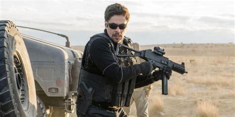 sicario  soldado internet  firearms  guns  movies tv  video games