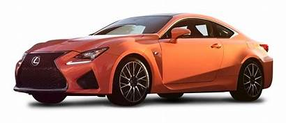 Lexus Orange Rc Cars Transparent Pngpix Purepng