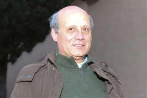 Mercoledì scorso è stato colpito da un'emorragia. Firenze. È morto Michele Gesualdi, testimone di don Milani ...