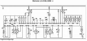 English  Wiring Diagram For 156