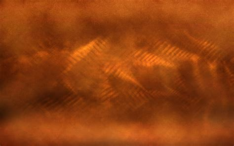 Copper Color Wallpaper