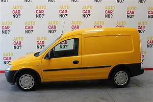 Voiture Occasion Jaune : voiture occasion jaune saltz ana blog ~ Gottalentnigeria.com Avis de Voitures